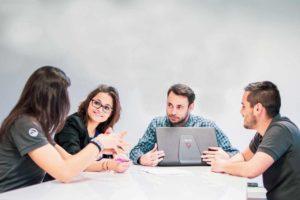 reunión_equipo_ mutlidisciplianar